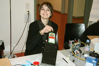 angela_cocktailrobot_7433.jpg